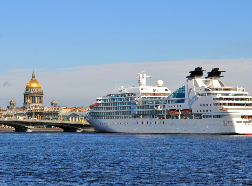 Budget Tour Days Nights Tours In Russia Russia Travel Agency - St petersburg tours for cruise ship passengers